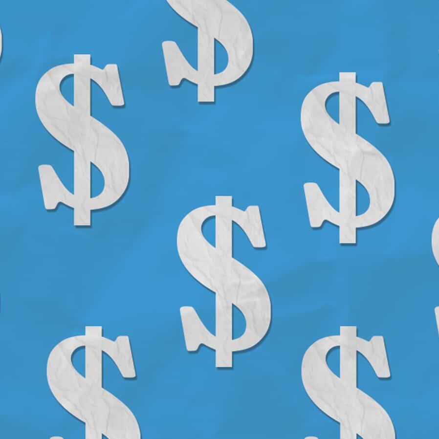 Contas-correntes utilizadas como meio para instrumentalização de fraude: estudo de caso