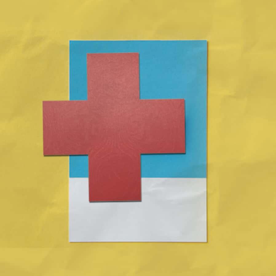 A LGPD e a sustentabilidade do setor de saúde