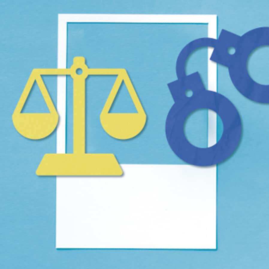 Bis in idem entre penal e improbidade administrativa à luz da convenção americana sobre direitos humanos