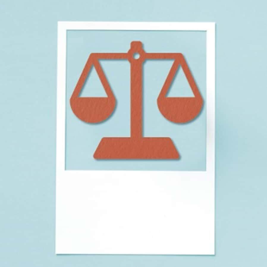 Renda básica de cidadania: Quando um não quer, os três brigam