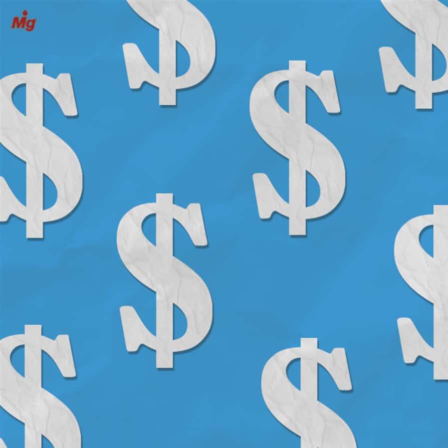 A não incidência do imposto de renda sobre a indenização obtida na rescisão imotivada do contrato de representação comercial