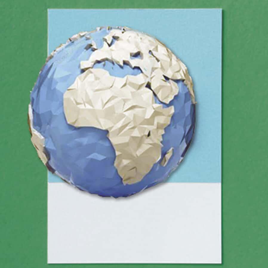 Cúpula de líderes sobre o clima: O que está em jogo?