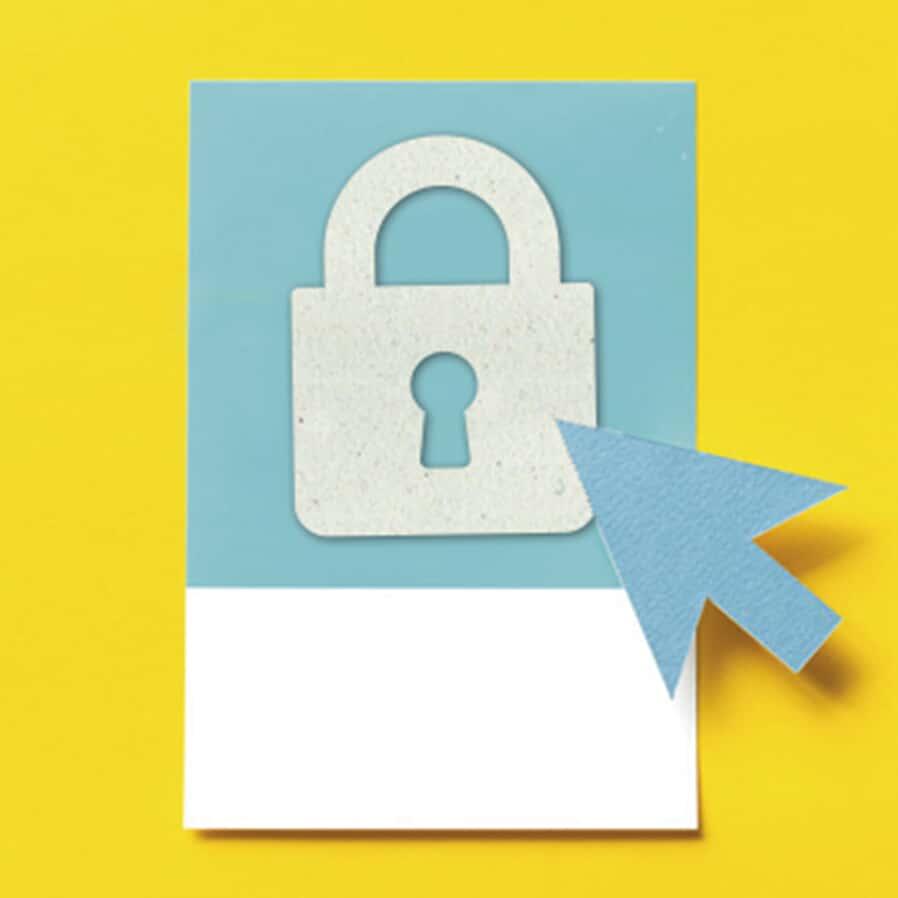 A lei geral de proteção de dados e seus impactos nas relações trabalhistas