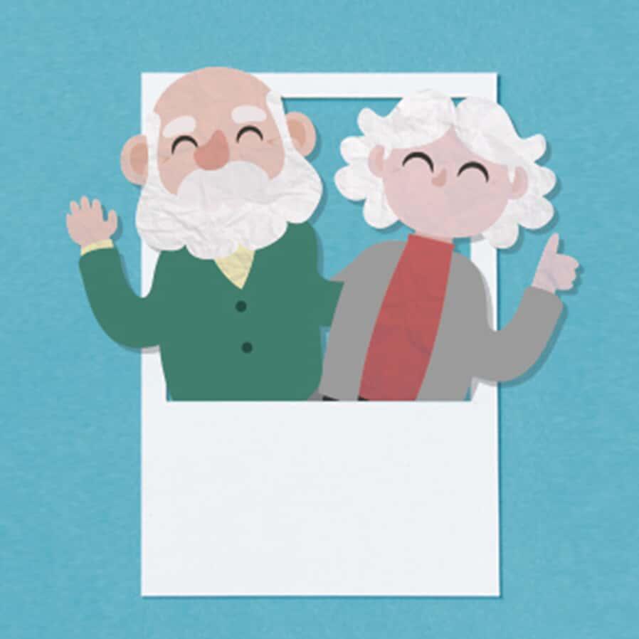 Idosos com mais de 80 anos têm preferência aos demais idosos em pagamentos de precatórios