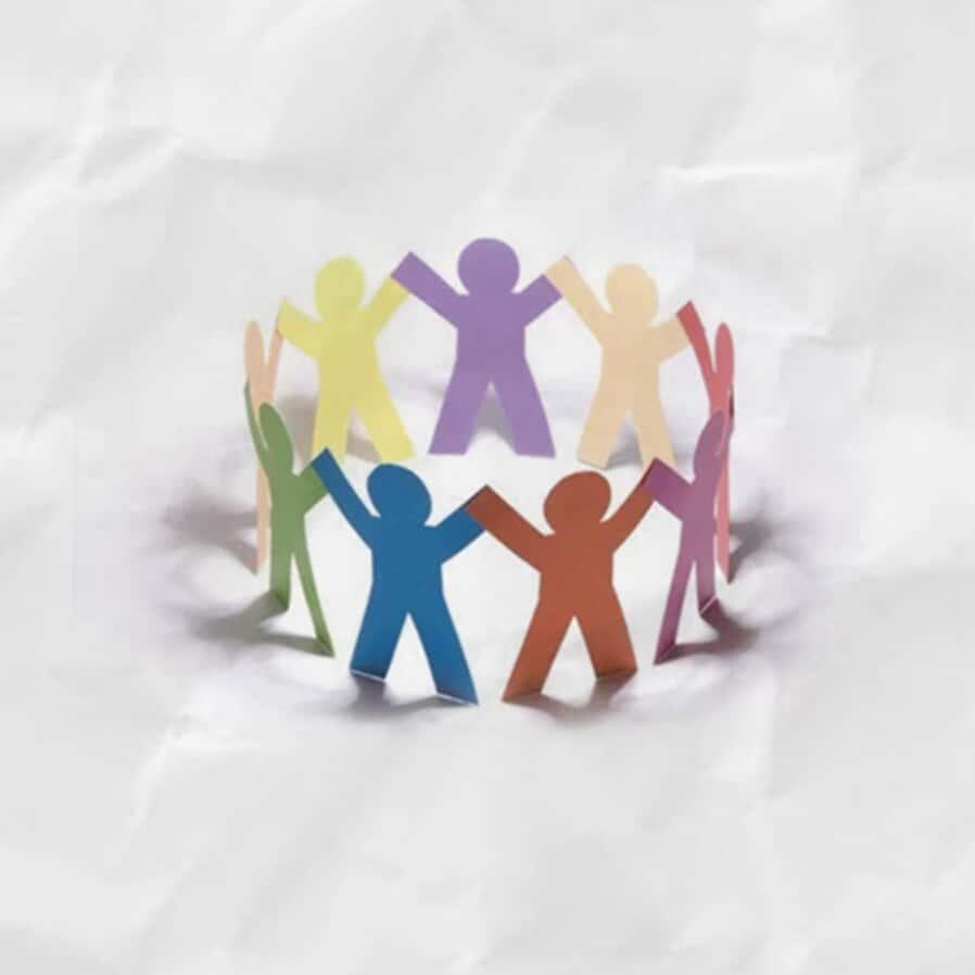 Síndrome de Down - Direitos fundamentais e inclusão social