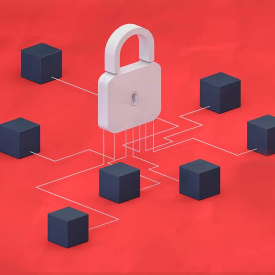 A necessária mudança e adequações á Lei de Proteção de Dados – LGPD  na área da saúde