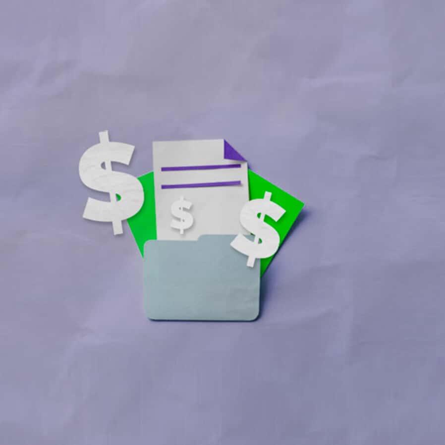 Cuidado com as compensações tributárias
