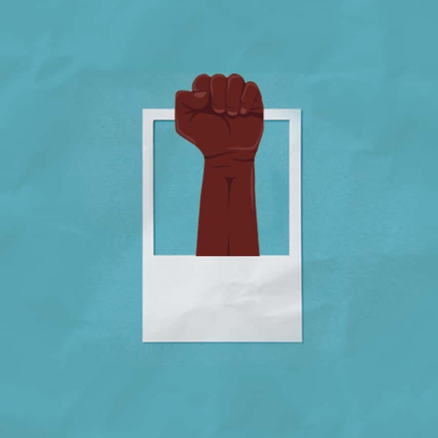 O compromisso internacional do Brasil contra a discriminação racial e a intolerância