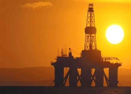 A CPI da Petrobras e a pretendida amplitude defendida pela presidência do Senado Federal