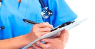 Plano deve restabelecer credenciamento de clínica de tratamento de câncer