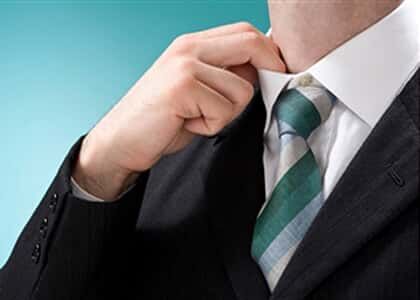 TJ/SP dispensa terno e gravata para advogados no 1º grau