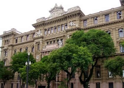 TJ/SP decide que todos os desembargadores podem concorrer à eleição da Corte