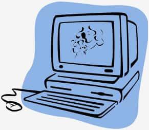 Yahoo indenizará mulher que teve fotos íntimas expostas em site