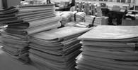 Agência deve fornecer cópia integral de processos administrativos a sindicato