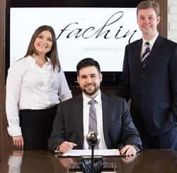 Fachin Advogados Associados aposta em criatividade para questões de alta complexidade