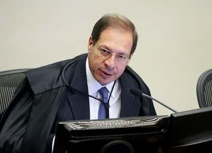 O marco regulatório para a mediação no Brasil