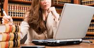 Institutos de advogados manifestam repúdio a PL que cria carreira de paralegal
