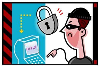 TJ/MG condena Google ao pagamento de indenização para internauta que teve Orkut invadido por um hacker