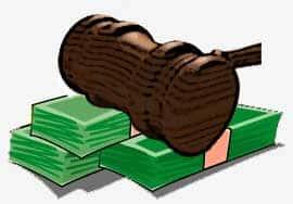 TJ/MS determina que BB cumpra decisão judicial que extinguiu exclusividade do crédito consignado no Estado