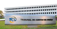 TCU cancela 16 súmulas consideradas obsoletas