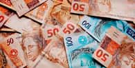 TST fixa entendimento sobre pagamento de honorários de sucumbência após reforma trabalhista