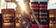 Entidades da advocacia lançam manifesto contra a jurisprudência defensiva