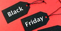 Advogado explica como aproveitar a Black Friday sem ser enganado