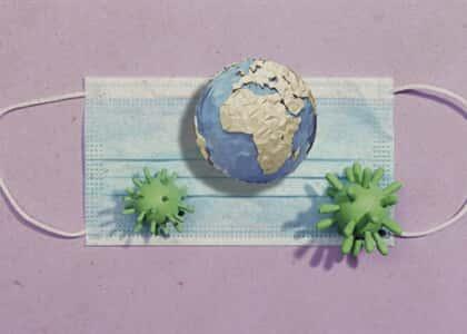 O mercado de fusões e aquisições pós-pandemia