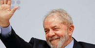 Entidade e advogados se manifestam a favor da candidatura de Lula
