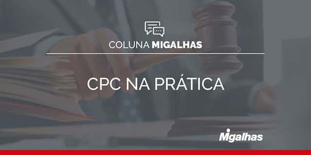 Posições do Tribunal de Justiça de São Paulo, nos últimos dois anos, sobre a dinamização do ônus da prova (artigo 373 do CPC/15)