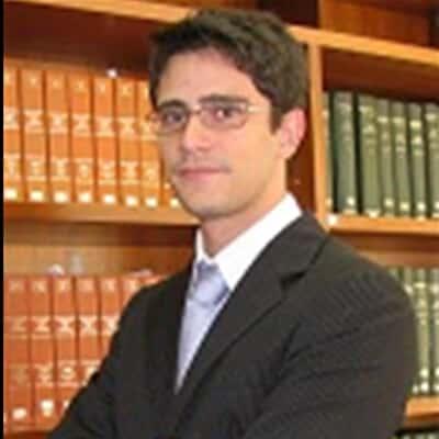 Paulo Henrique Patrezze Rodrigues