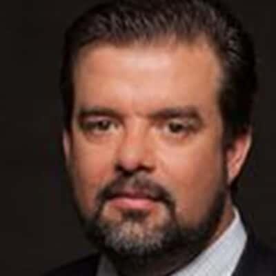 Marcelo Guedes Nunes