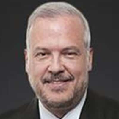 Gilberto Giusti