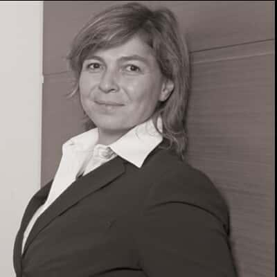 Carla Domenico