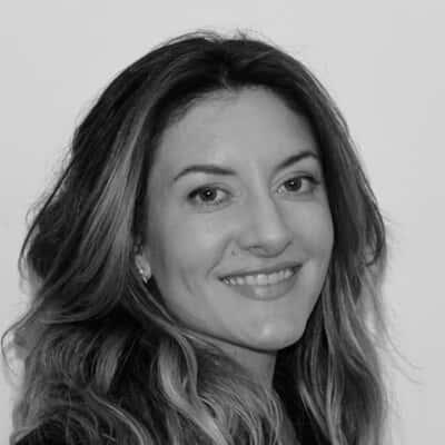 Gabriela Miniussi Engler Pinto