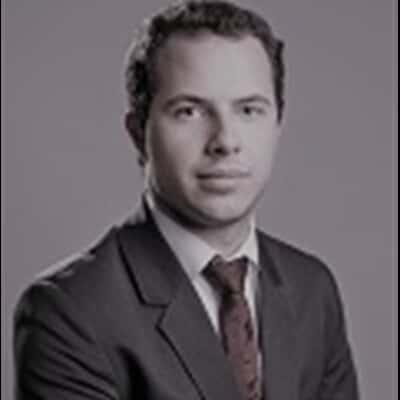 Gilvar Paim de Oliveira