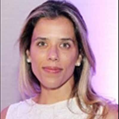 Luciana Lanna