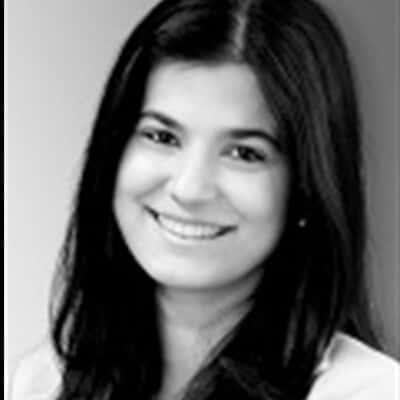 Raquel Lamboglia Guimarães
