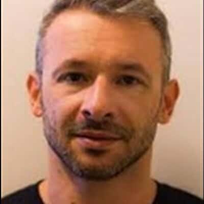 Alexandre Morais da Rosa