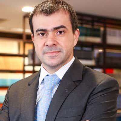 Diogo L. Machado de Melo