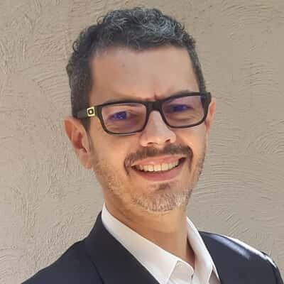 Adriano Olian Cassano