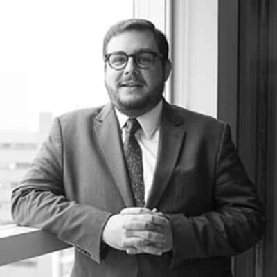 Paulo Henrique Triandafelides Capelotto