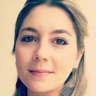 Juliana Krempel Goulart