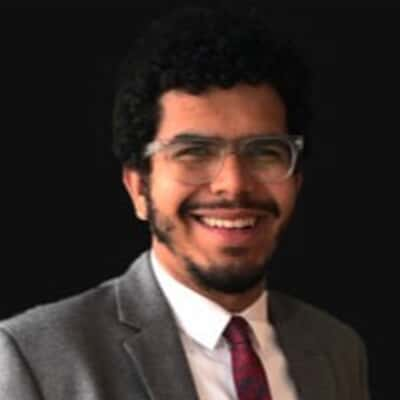 Paulo Henrique Reis de Oliveira