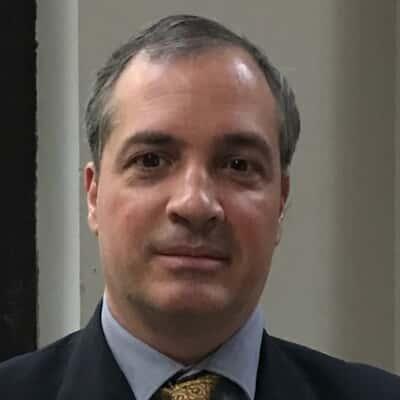 Marcelo Schenk Duque