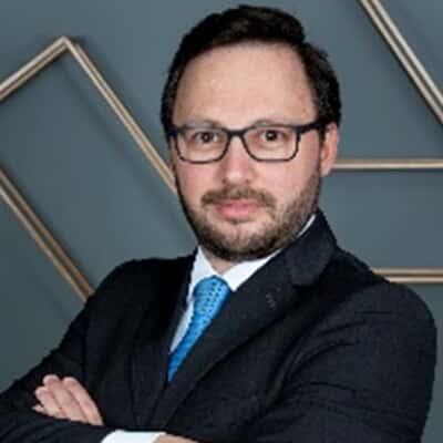 Alexandre Paranhos Tacla Abbruzzini