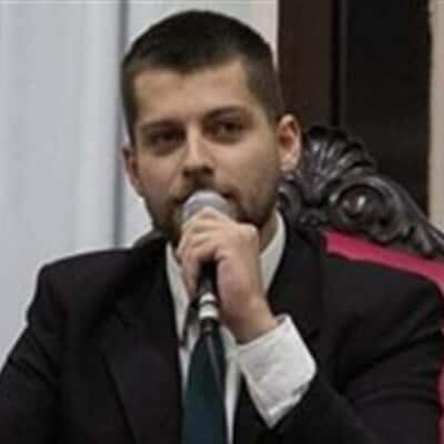 Leandro Oss-Emer
