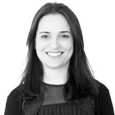 Vanessa Macarrão