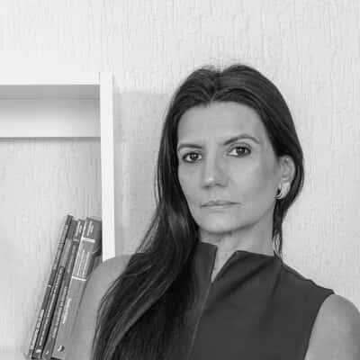 Ana Paula Balhes Caodaglio