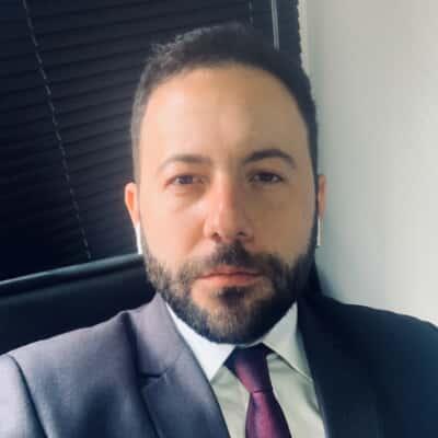 Gustavo Rodrigues